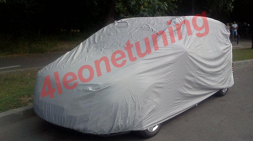 Prelate HUSE IMPERMEABILE VW Touareg AMAROK Tiguan VW Touran Caddy TOYOTA  HILUX Landcruiser RAV 4