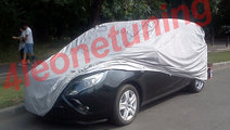 Prelate IMPERMEABILE BMW X1,X3,X5,X6 VW TIGUAN,TOU...