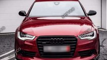 Prelungire ABT extensie Sline adaos bara fata Audi...