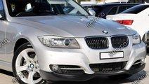 Prelungire adaos extensie bara fata BMW Seria 3 E9...