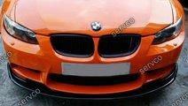 Prelungire bara fata Aero Performance  BMW M3 E90 ...