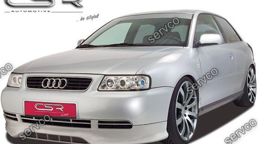 Prelungire bara fata Audi A3 8L CSR FA060 1996-2003 v1
