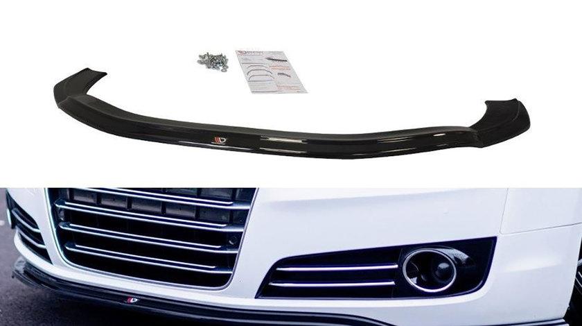 Prelungire bara fata Audi A8 D4 4H (09-13)