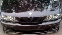 Prelungire bara fata BMW E39 Pachet M M5 Aerodynam...