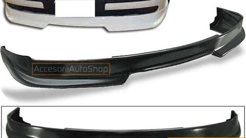 Prelungire Bara fata BMW E39