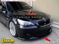 Prelungire Bara fata BMW E60 140 EURO