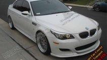 Prelungire bara fata BMW E60 M5 hamann style - 139...