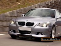 Prelungire Bara fata BMW E60 MODEL ACS