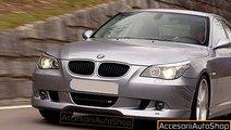 Prelungire Bara fata BMW E60 MODEL ACS