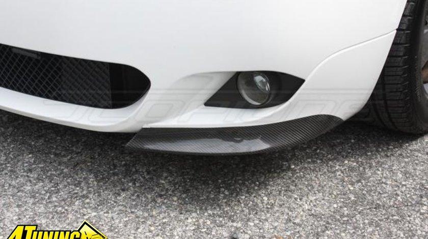 Prelungire bara fata BMW E60 Mpakiet pachet M ver. 1