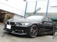 Prelungire bara fata BMW F31 ACS AC SCHNITZER seria 3 ver. 2