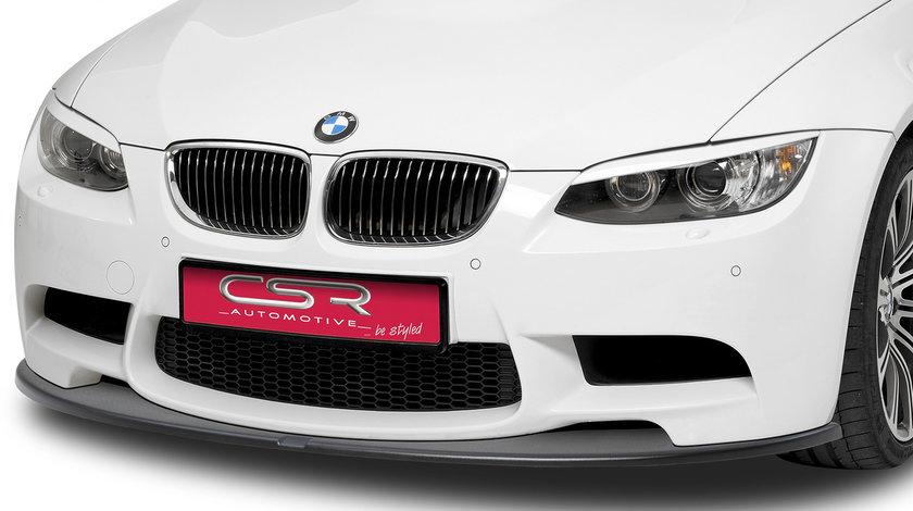 Prelungire Bara Fata BMW M3 E92 E93 seria 3 coupe cabrio CSL157