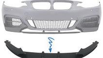 Prelungire bara fata BMW Seria 2 F22/ F23 Coupe/ C...