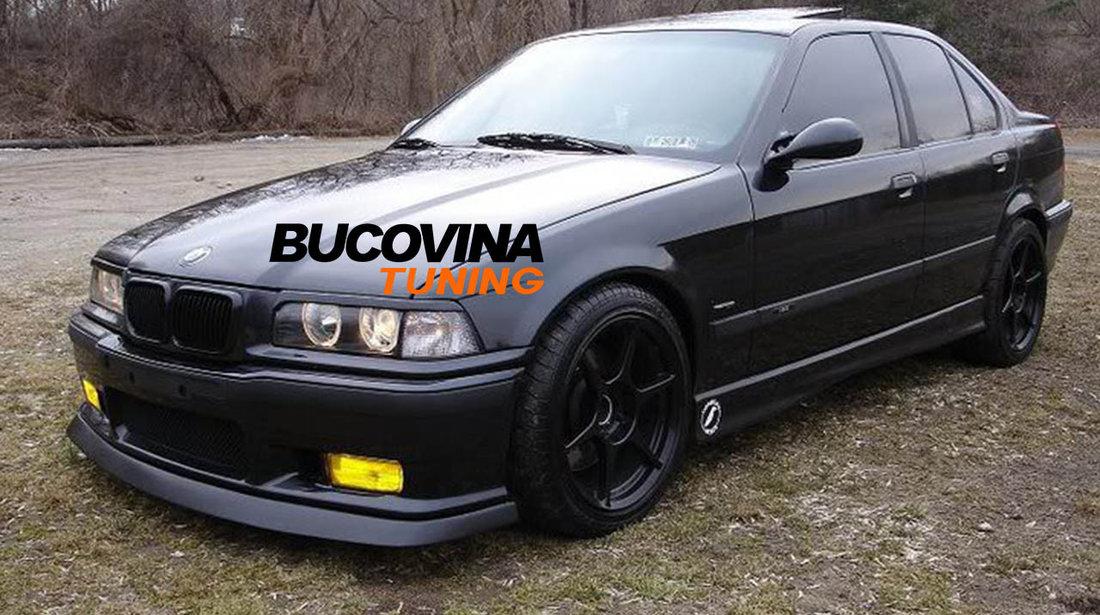 Prelungire bara fata Bmw Seria 3 E36 Limo/Coupe M3 XXL (90-99)