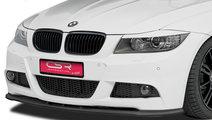 Prelungire Bara Fata BMW seria 3 E90/ 91 92 93 LCI...