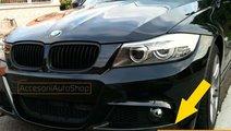 Prelungire bara fata BMW Seria 3 E90 E91 Facelift ...