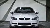 Prelungire Bara fata BMW Seria 3 E93 pentru bara M...