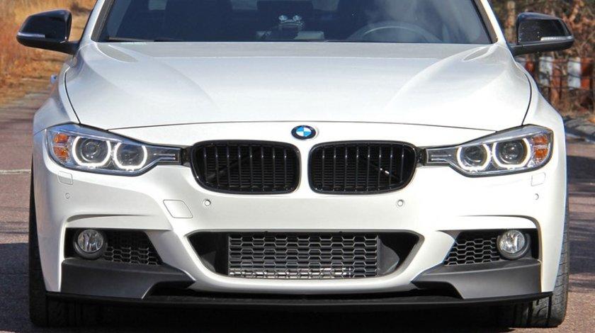 PRELUNGIRE BARA FATA BMW SERIA 3 F30/ F31 (11-18) M-PERFORMANCE DESIGN