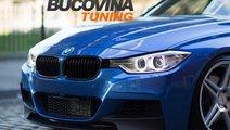 PRELUNGIRE BARA FATA BMW SERIA 3 F30/ F31 (DUPA-20...
