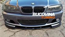Prelungire bara fata Bmw Seria 3 Limousine/Coupe E...