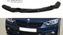 Prelungire bara fata BMW Seria 4 F32 (2013+)
