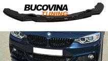 Prelungire bara fata BMW Seria 4 F32 (Dupa-2013)