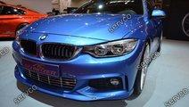 Prelungire bara fata BMW Seria 4 F32 F33 F36 ACS A...
