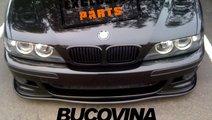 Prelungire bara fata BMW Seria 5 E39 (95-03) Haman...