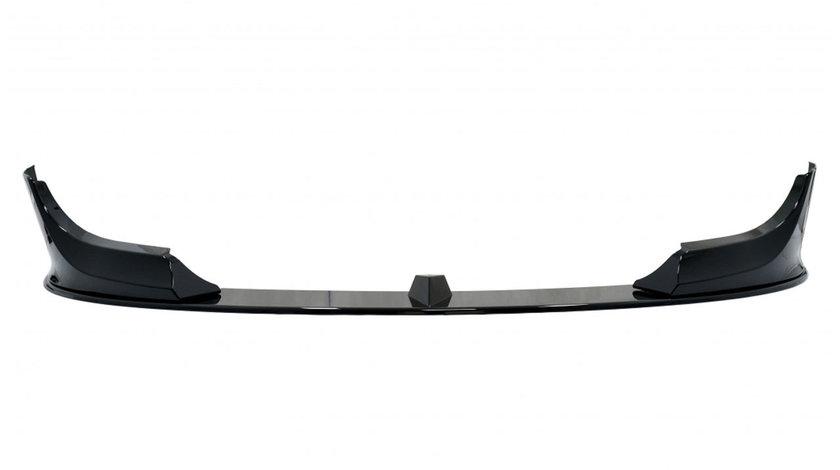 Prelungire Bara Fata BMW Seria 5 E60 / E61 M5 (03-10)