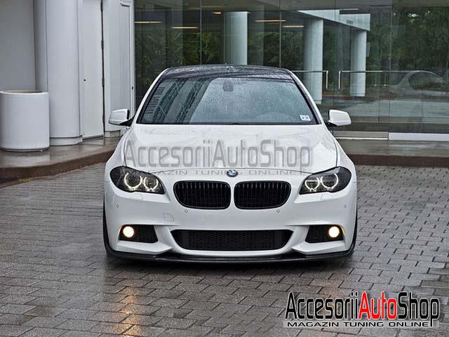 Prelungire Bara fata BMW Seria 5 F10