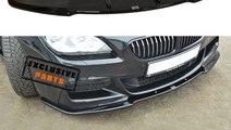 Prelungire bara fata Bmw Seria 6 Gran Coupe M Tech...