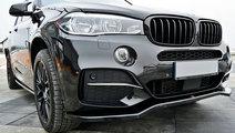 Prelungire bara fata BMW X5 F15 M50d (13-18)