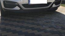 Prelungire bara fata BMW X6 F16 M50D M Pack Sport ...