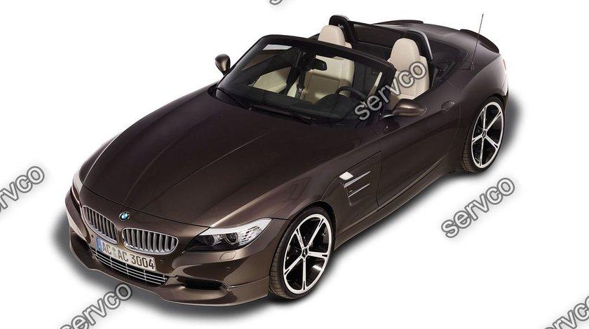 Prelungire bara fata BMW Z4 E89 ACS 2009-2016 v1