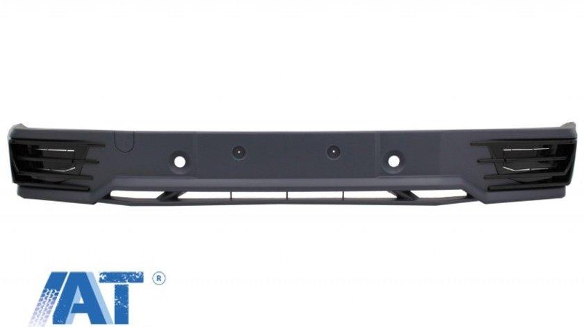 Prelungire Bara Fata Extensie Add-on compatibil cu VW Transporter T6 (2015-)