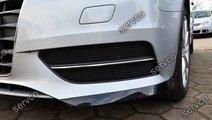 Prelungire bara fata flapsuri Audi A3 8V S line S3...