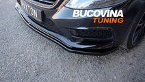 Prelungire bara fata Mercedes-Benz S-Class W222 Am...