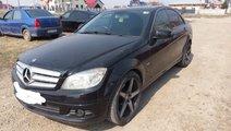 Prelungire bara fata Mercedes C-Class W204 2011 Be...