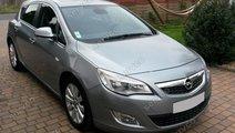 Prelungire bara fata Opel Astra J Opc Line 2009-20...