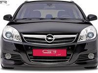 Prelungire bara fata Opel Vectra C Facelift FA208 OPC-Line Design