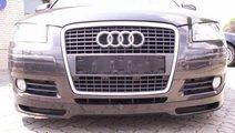 Prelungire bara fata spoiler fusta Audi A3 8P 2005...