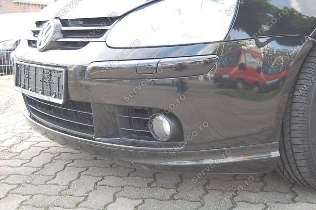 Prelungire bara fata VW Golf 5 Young ver. 1