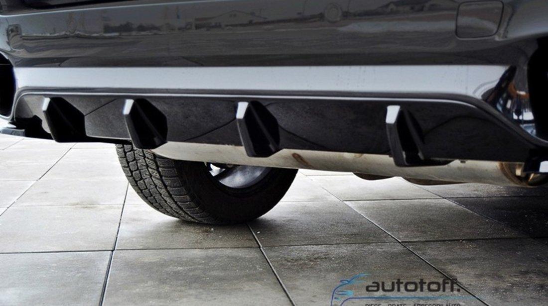 Prelungire bara spate BMW X5 F15 M50d (2013-2018)
