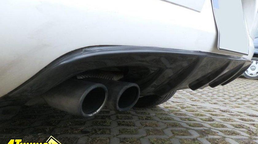 Prelungire bara spate spoiler difuzor VW Eos