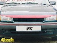 Prelungire Capota Opel Astra F - Promotie