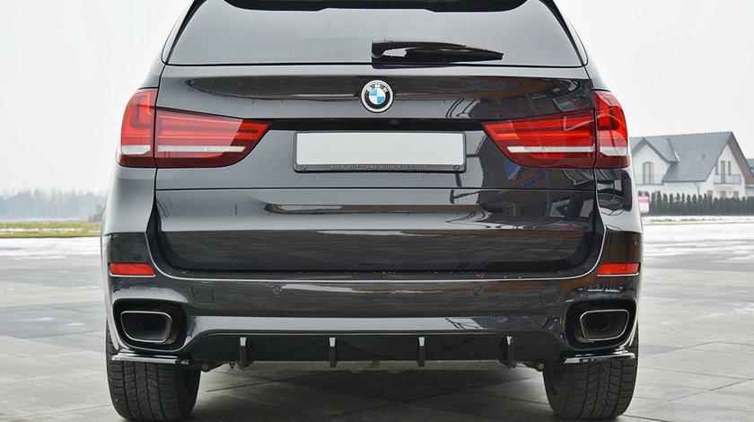 Prelungire centrala Bara Spate BMW X5 F15 M50d (13-18)