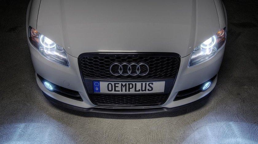 Prelungire DTM bara fata cupra r SEAT/AUDI/SKODA/VW
