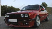 Prelungire extensie adaos bara fata BMW E30 M TECH...