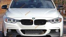 Prelungire flapsuri bara fata M Pachet BMW F30 F31...