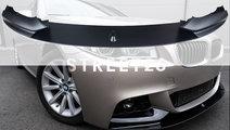 Prelungire / Lip bara fata BMW F10 M-Performance